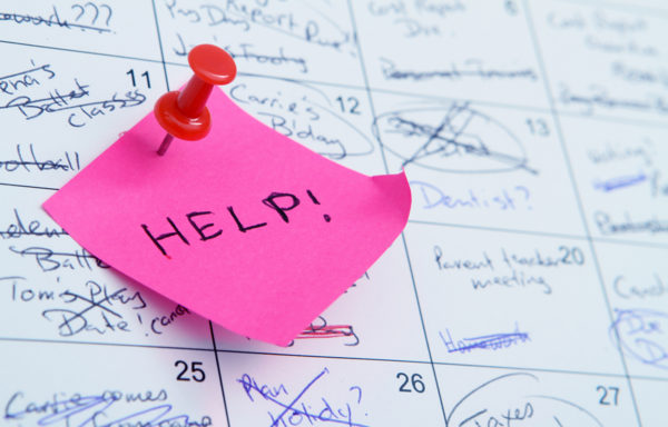 abigail-help-1200x768_261869786