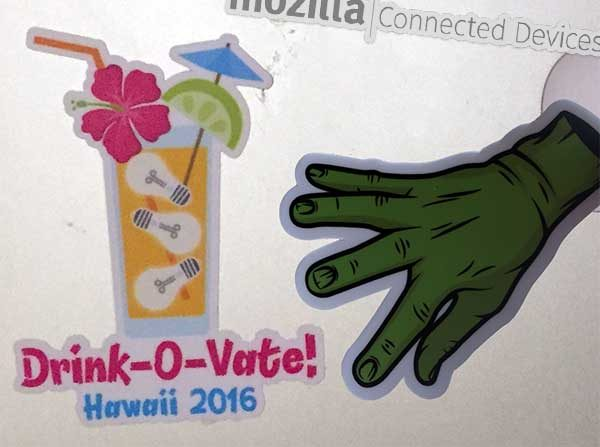 hawaii-cd-ux-stickers